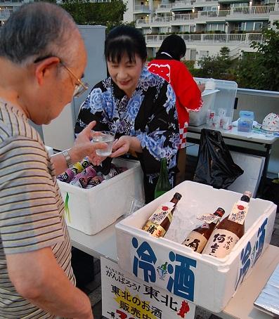 20110819夏祭り.jpg