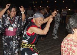 20110819夏祭り3.jpg