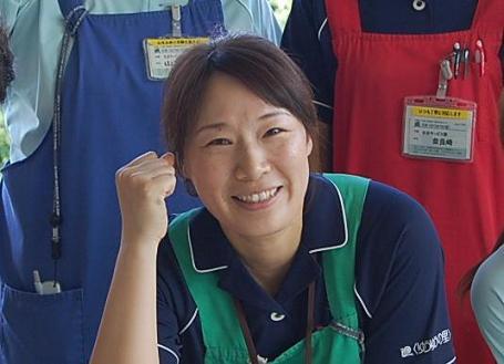 20110829②.JPG