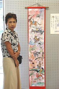 20110830展覧会③.JPG