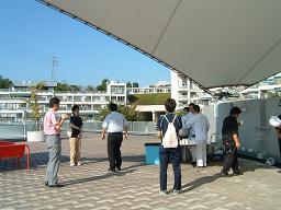 20110916地震防災訓練.JPG