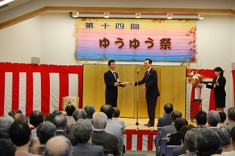 20111001ゆうゆう祭2.jpg