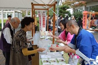 20111002ゆうゆう祭4.jpg