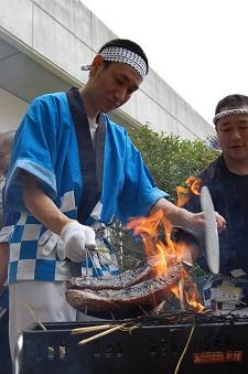 20111002ゆうゆう祭5.jpg