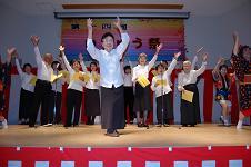 20111002ゆうゆう祭.2.JPG