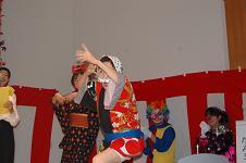 20111002ゆうゆう祭.JPG