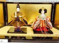 20111202文化祭⑤.JPG