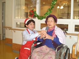 20111222クリスマス会.JPG