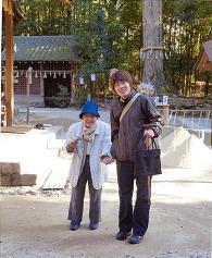 20120112初詣1.JPG