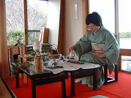 20120124お茶会2.JPG