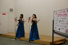 20120211アフタヌーンティ2.JPG