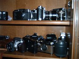 20120308カメラ4.JPG