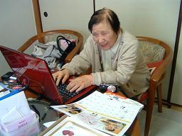 20120327パソコン2.JPG