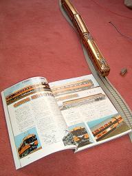 20120531電車3'.JPG