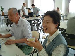 20120603茶摘み2.JPG