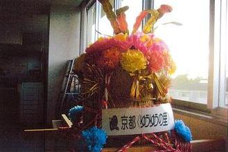20120826夏祭り1.JPG