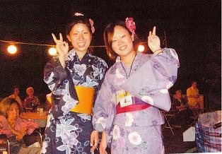 20120826夏祭り3.JPG