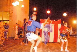 20120826夏祭り4.JPG