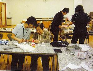 20121026石ころネコ2.JPG