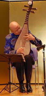 201301020中国琵琶コンサート4.JPG