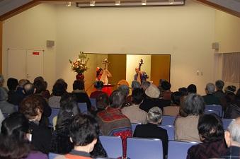 20130120中国琵琶コンサート1.jpg