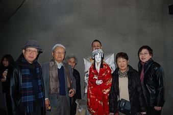 20130206徳島・淡路島ツアー5.JPG