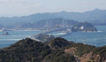 20130211大鳴門橋.JPG