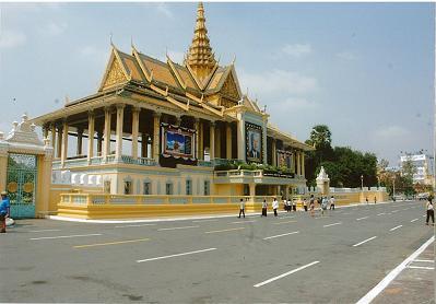 20130226カンボジア1.JPG
