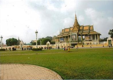 20130226カンボジア2.JPG
