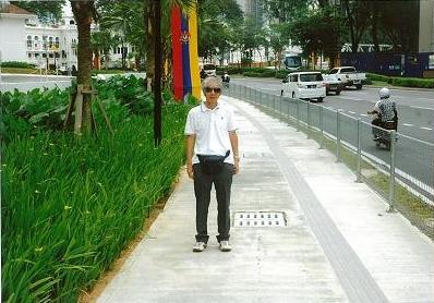 20130226カンボジア3.JPG