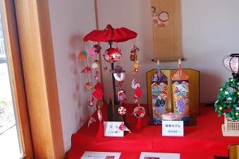 20130303 ひなまつり2.jpg