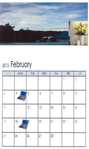 20130319カレンダー.JPG
