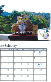 20130319カレンダー4.JPG