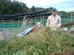 20131129農作業1.jpg