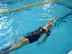 20140118水泳①.jpg