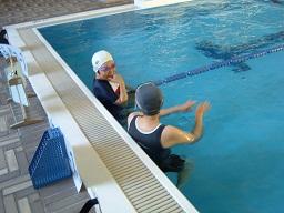20140118水泳②.jpg