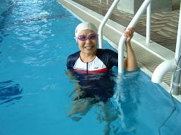 20140118水泳③.jpg