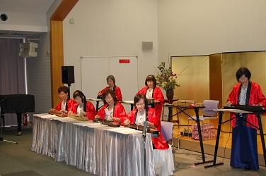 20140126大正琴コンサート1.jpg