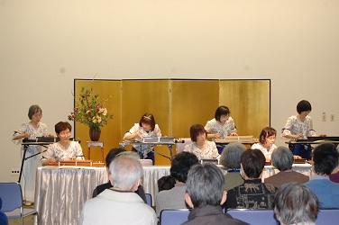 20140126大正琴コンサート2.jpg