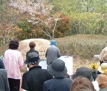 20140416神戸聖地霊園記念会②.jpg