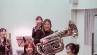 20150314橘コンサート②.pngのサムネール画像