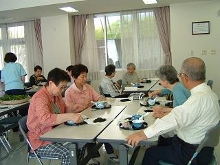 20150501茶摘み④.jpg