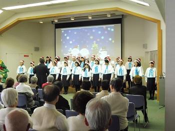 20161218クリスマスコンサート①.jpg
