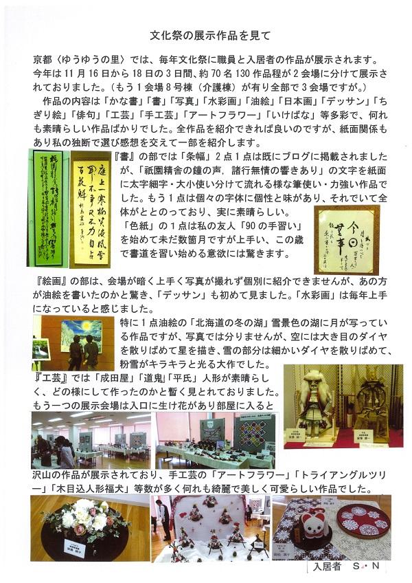 2017文化祭SN氏.jpg