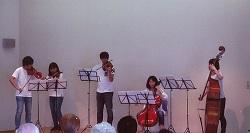 20170716コンサート③.jpg