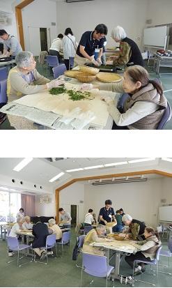 20190507茶摘み村田氏③.jpg