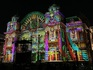 中央公会堂ライトアップ.jpg