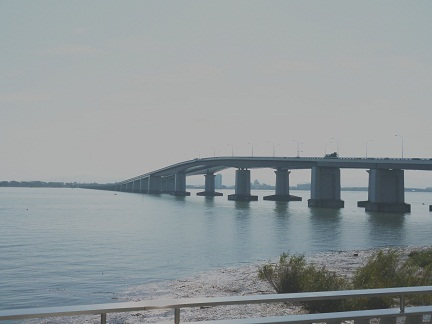 びわ湖大橋.JPG