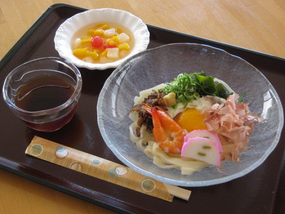 冷やしきし麺.jpg