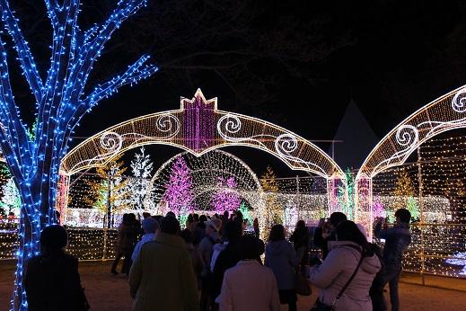 大阪城①.JPG